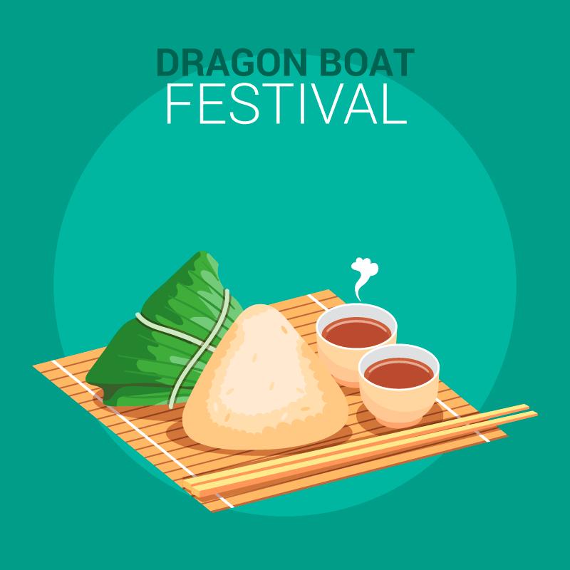 2021. évi sárkányhajó fesztivál ünnepi bejelentése