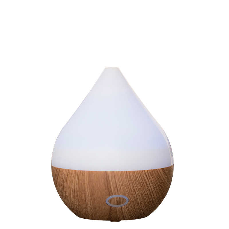 SP-G48 150ml competitive promotion ultrasonic essential oil aroma diffuser