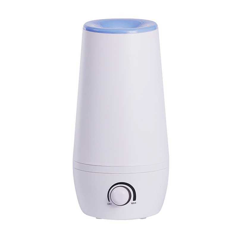 Humidificateur d'air ultrasonique grande capacité SP-H22 4L