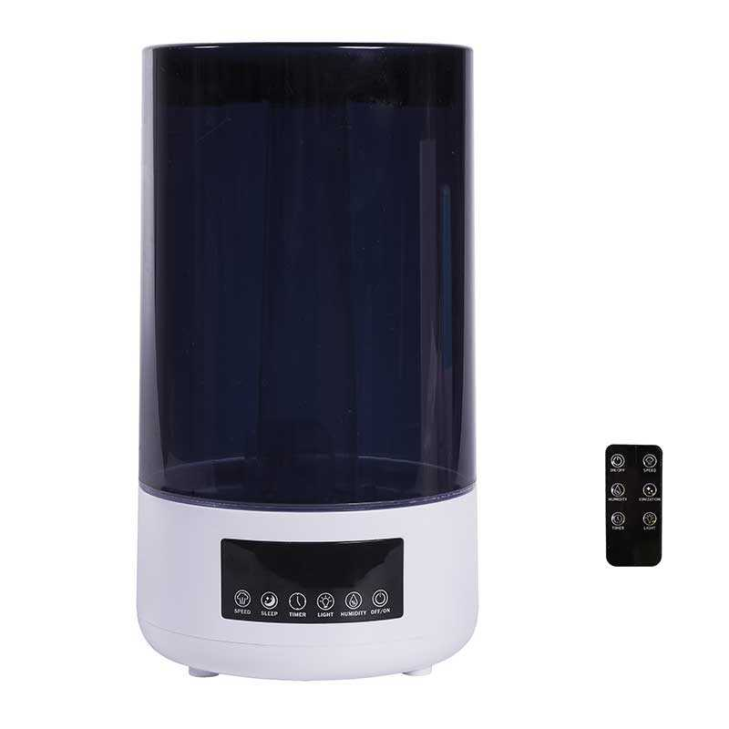 SP-TH31 3.2L Remote Control Big Capacity Ultrasonic Air Humidifier