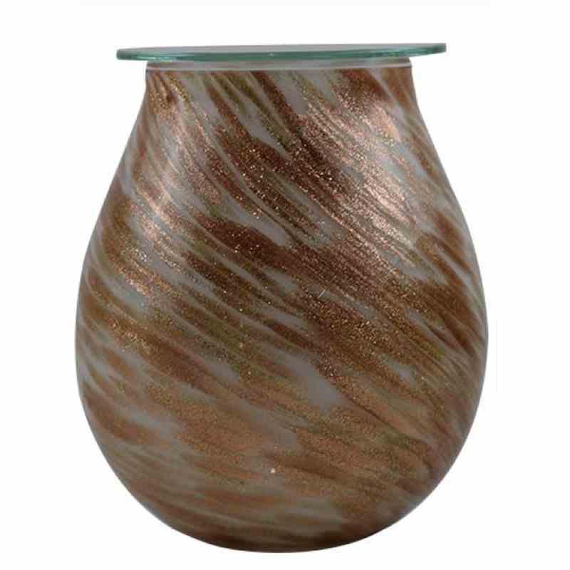 СП-ВБЛ06-С стаклени украсни домаћи мирис ароматерапија за домаћинство