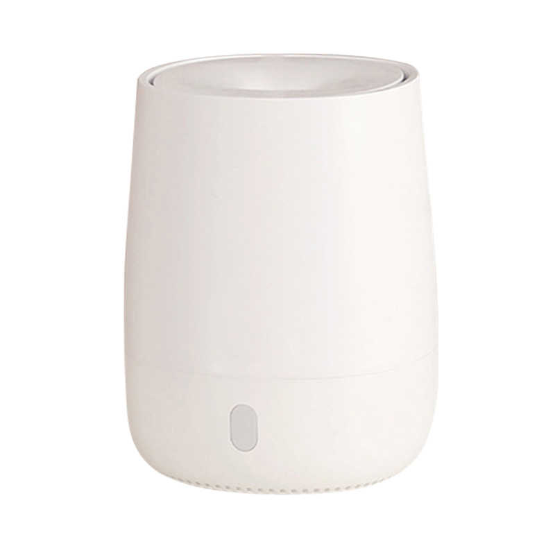 SP-USB15 120ml MINI white elegant USB diffuser