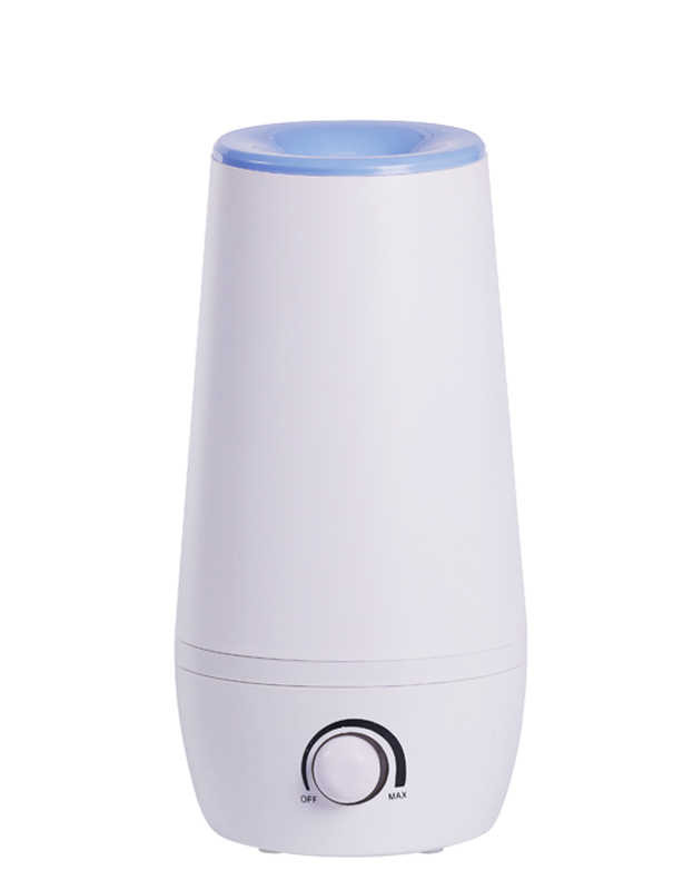 SOICARE 4L Big Capacity Ultrasonic Air Humidifier