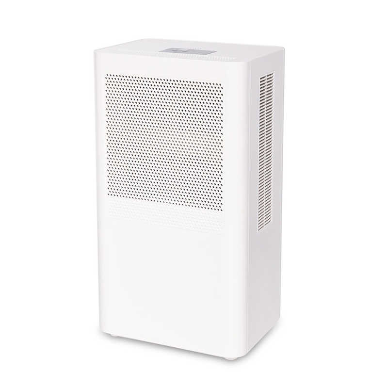 SOICARE intelligent household electrical dehumidifier