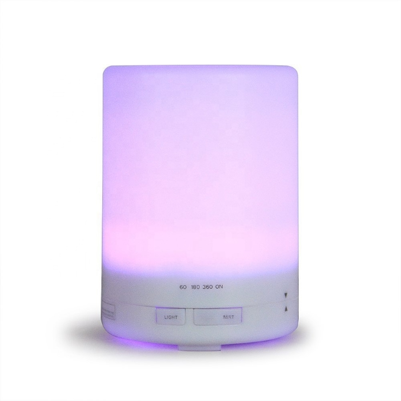 SP-L02 300ML classic ultrasonic aroma diffuser
