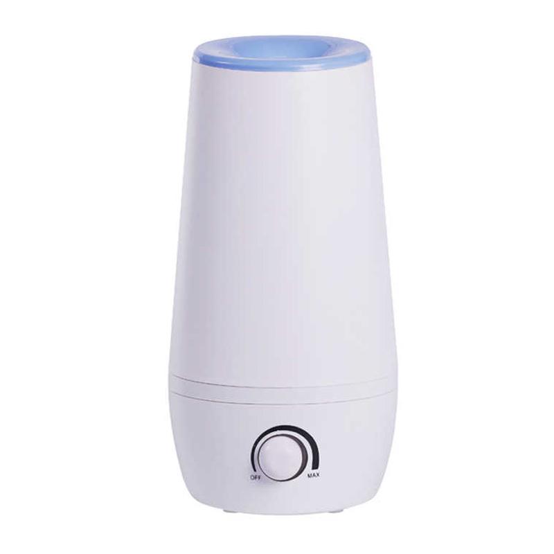 WHAKAUTU 4L Te Rahi Awhina Taapiri Air Ultrasonic Humidifier